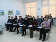 «Сметное нормирование и ценообразование в строительстве Республики Казахстан на современном этапе»