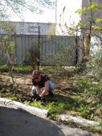 «Санитарная очистка населенных пунктов, обеспечение водоснабжением и подготовка объектов канализации на весенне-летний период 2019 года»